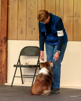 Dogshow 2018-04-07 Interlocking SSC--092830