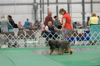 Dogshow 2018-06-13 Starved Rock KC Wed--151757-2