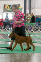 Dogshow 2018-06-13 Starved Rock KC Wed--105127