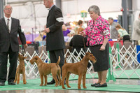 Dogshow 2018-06-13 Starved Rock KC Wed--105752