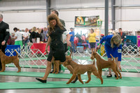 Dogshow 2018-06-13 Starved Rock KC Wed--105958-3