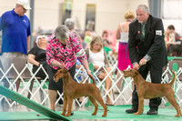 Dogshow 2018-06-13 Starved Rock KC Wed--110403