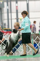Dogshow 2018-06-13 Starved Rock KC Wed--155332-2