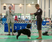 Dogshow 2018-06-13 Starved Rock KC Wed--124442