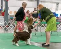 Dogshow 2018-06-13 Starved Rock KC Wed--170229