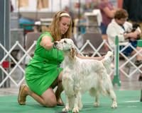 Dogshow 2018-06-13 Starved Rock KC Wed--170243