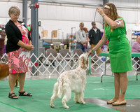 Dogshow 2018-06-13 Starved Rock KC Wed--170339