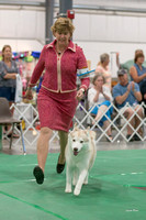 Dogshow 2018-06-13 Starved Rock KC Wed--153002