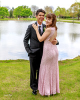 Photo Shoot 2017-05-13 Myers Prom--121410