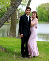 Photo Shoot 2017-05-13 Myers Prom--120857-2