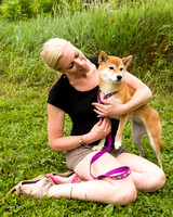 Photo Shoot 2017-08-20 MAD Shiba Picnic--130259