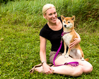 Photo Shoot 2017-08-20 MAD Shiba Picnic--130352-2