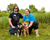 Photo Shoot 2017-08-20 MAD Shiba Picnic--142313