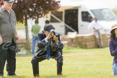 Photo Shoot 2016-05-20 Michigan--131953