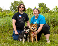 Photo Shoot 2017-08-20 MAD Shiba Picnic--142309