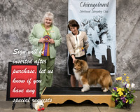 Dogshow 2018-03-04 CSSC Day 2--142156