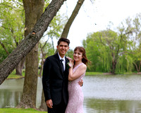 Photo Shoot 2017-05-13 Myers Prom--120907-2