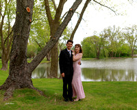 Photo Shoot 2017-05-13 Myers Prom--120747-2