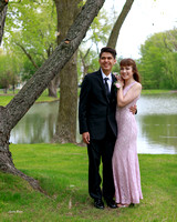 Photo Shoot 2017-05-13 Myers Prom--120820