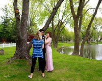 Photo Shoot 2017-05-13 Myers Prom--120706
