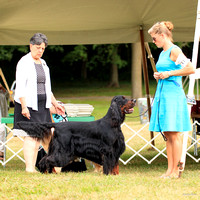 Dogshow 2016-08-13 Oak Creek--153709