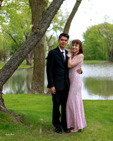 Photo Shoot 2017-05-13 Myers Prom--120742