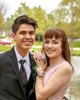 Photo Shoot 2017-05-13 Myers Prom--121511-2