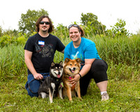 Photo Shoot 2017-08-20 MAD Shiba Picnic--142314-2